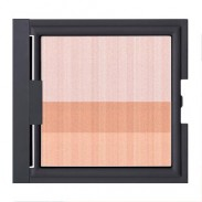STAGECOLOR Highlight Conceal Cream 1115
