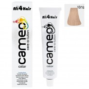 Cameo Color Haarfarbe 10/16 hell-lichtblond asch-violett 60 ml
