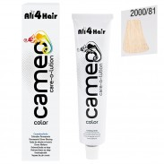 Cameo Color Haarfarbe 2000/81 spezialblond perl-asch 60 ml