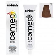 Cameo Color Haarfarbe 7/7 mittelblond braun 60 ml