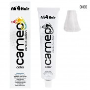 Cameo Color Haarfarbe 0/00 Aufheller 60 ml