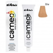 Cameo Color Haarfarbe 8/w hellblond warm 60 ml