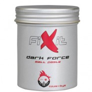 Fixit Dark Force Matt Paste
