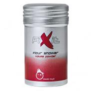 Fixit Flour Shower Volumenpuder