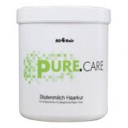 PUREcare Stutenmilchhaarkur