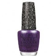 OPI Nagellack Mariah Carey Collection Can't Let Go