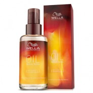 Wella Professionals Care Oil Reflections Haaröl 100 ml