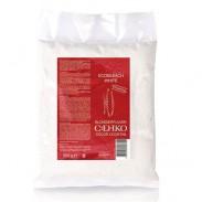 C:EHKO Ecobleach Blondierpulver WHITE
