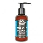 Argan Secret Miracle Masque Haarkur