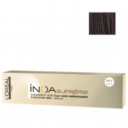 L'Oréal Inoa Suprême 5.25
