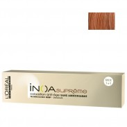 L'Oréal Inoa Suprême 8.34