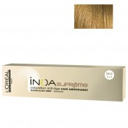 L'Oréal Professionnel Inoa Suprême 9.31