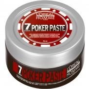 L'Oréal Professionnel Homme Poker Paste 75 ml