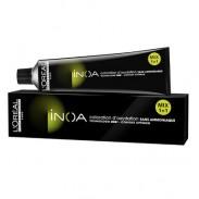 L'Oréal INOA 10 1/2,21 60 ml