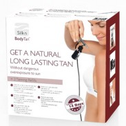Inno Essentials Body Tan