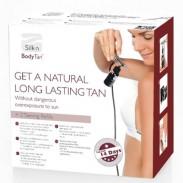 Inno Essentials Body Tan