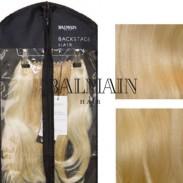 Balmain Hairdress Echthaarteil Stockholm;Balmain Hairdress Echthaarteil Stockholm;Balmain Hairdress Echthaarteil Stockholm;Balmain Hairdress Echthaarteil Stockholm