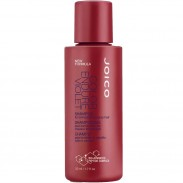 Joico Color Endure Violet Shampoo 50 ml