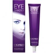 C:EHKO Eye Shades hell-braun