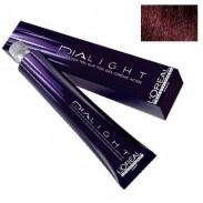 L'Oréal Professionnel Diacolor Richesse LIGHT Tönung 5.26 50 ml