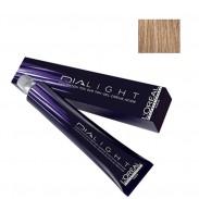 L'Oréal Professionnel Diacolor Richesse LIGHT Tönung 9.12 50 ml