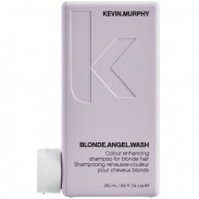 Kevin.Murphy Blonde.Angel.Wash 250 ml