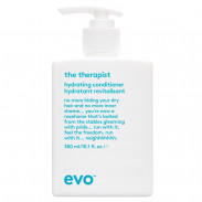 evo The Therapist Hydrating Conditioner 300 ml