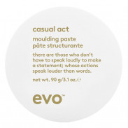 evo Casual Act Molding Paste 90 g