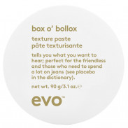 evo Box o´Bollox texture Paste 90 g