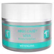 Weyergans Green Line High Care Viva 50 ml