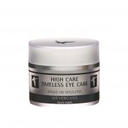 Weyergans Timeless High Care Eye Care 15 ml