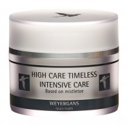 Weyergans Timeless High Care Intensive Care 50 ml