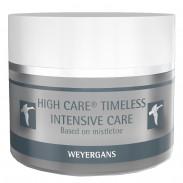 Weyergans Timeless High Care Intensive Care 50 ml