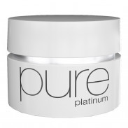 Weyergans pure Platinum 50 ml