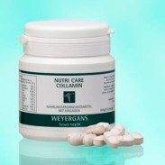 Weyergans Nutri Care Collamin