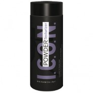 ICON Powder Texturizer 90 ml