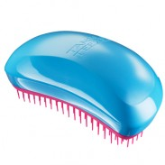NEU! TANGLE TEEZER SALON ELITE Blau/Pink;NEU! TANGLE TEEZER SALON ELITE Blau/Pink;NEU! TANGLE TEEZER SALON ELITE Blau/Pink;NEU! TANGLE TEEZER SALON ELITE Blau/Pink