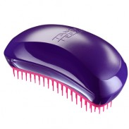 NEU! TANGLE TEEZER SALON ELITE Lila/Pink;NEU! TANGLE TEEZER SALON ELITE Lila/Pink;NEU! TANGLE TEEZER SALON ELITE Lila/Pink