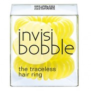Invisibobble Haargummi  Submarine Yellow;Invisibobble Haargummi  Submarine Yellow