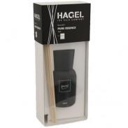 HAGEL Raumduft Pure Essence black;HAGEL Raumduft Pure Essence black