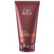 Wella Color Recharge Conditioner WARMES BRAUN