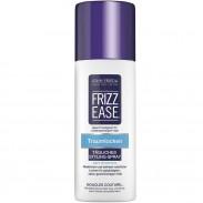 John Frieda Frizz Ease Traumlocken Styling Spray 200 ml