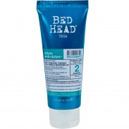 Tigi Bed Head urban anti+dotes Recovery Shampoo Mini 75 ml