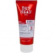 Tigi Bed Head urban anti+dotes Resurrection Shampoo 75 ml