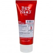 Tigi Bed Head urban anti+dotes Resurrection Conditioner Mini 75 ml