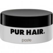PUR HAIR Style Paste 100 ml