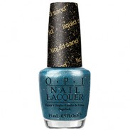 OPI Nagellack Bond Girls NLM 51 Tiffany Case