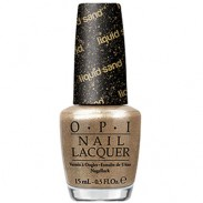 OPI Nagellack Bond Girls NLM 53 Honey Rider