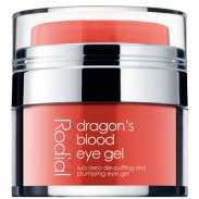 Rodial Dragon's Blood Eye Gel 15 ml