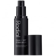 Rodial Glamoxy Snake Serum 25 ml